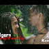 Official Video HD | JohnRodgers Ft. Shilah - You Make My Heart Sing