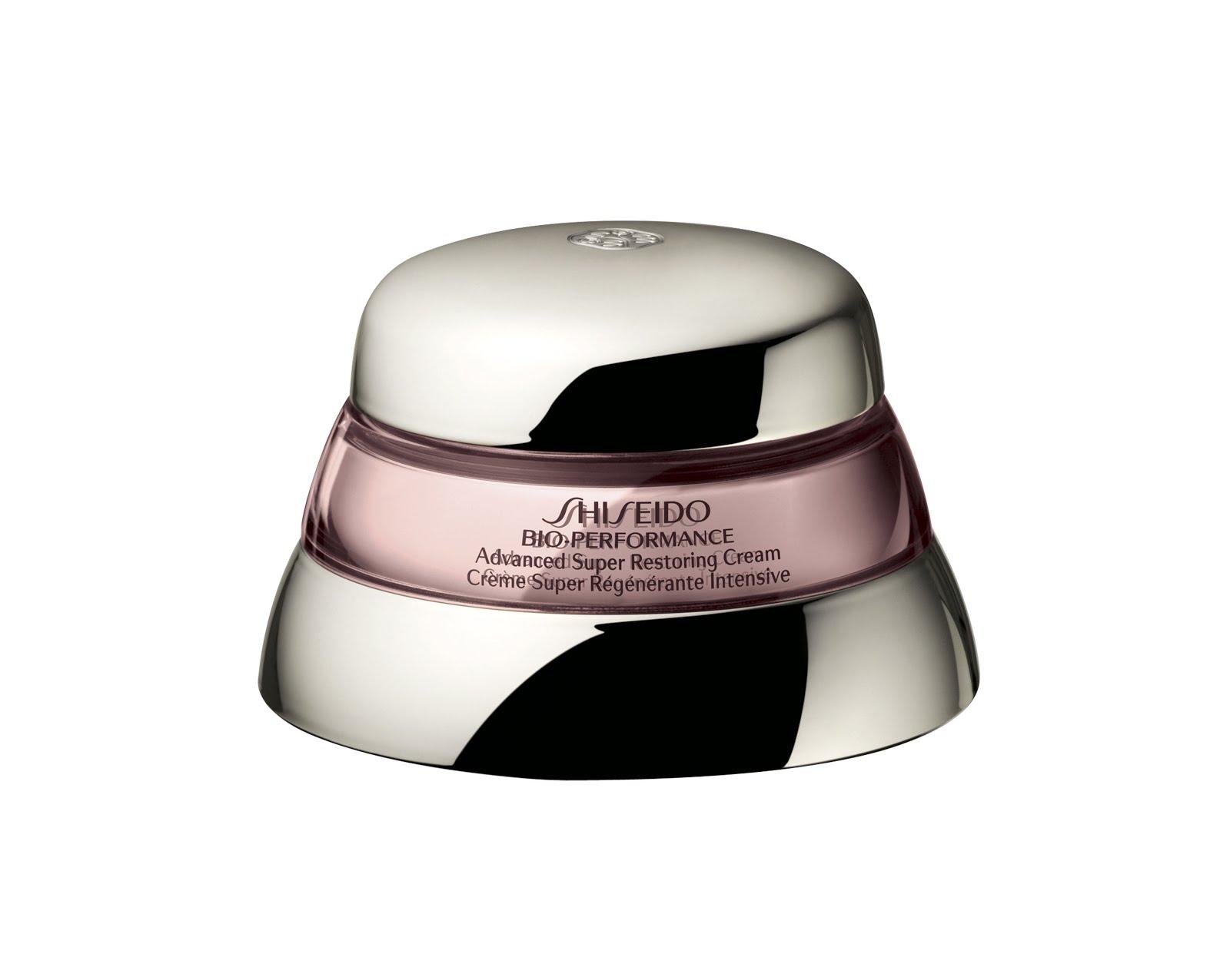 Shiseido y sus descubrimientos sobre células madre y su envejecimiento