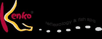 kenko logo