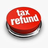 Online Tax Filing Services