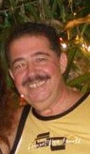 Luiz Rangel