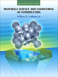 materials science and engineering callister solution manual