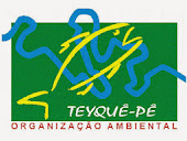 Teyquê-Pê Avaré