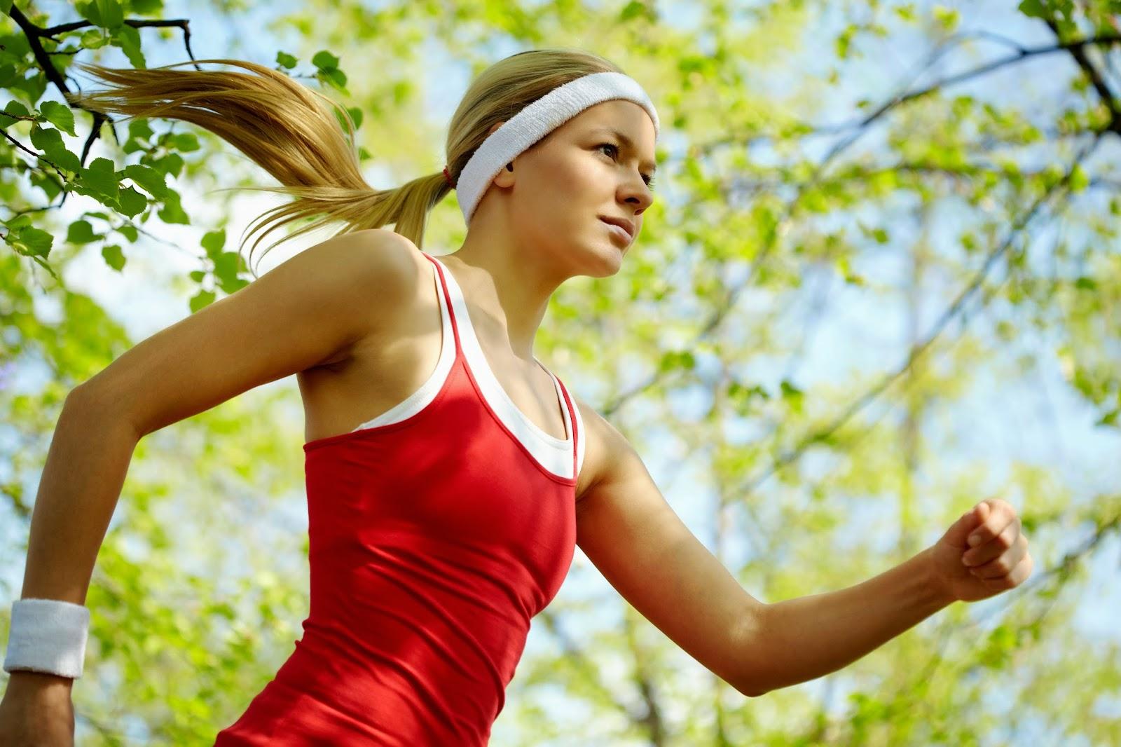 Yaşlanmayı engellemek için egzersiz programları