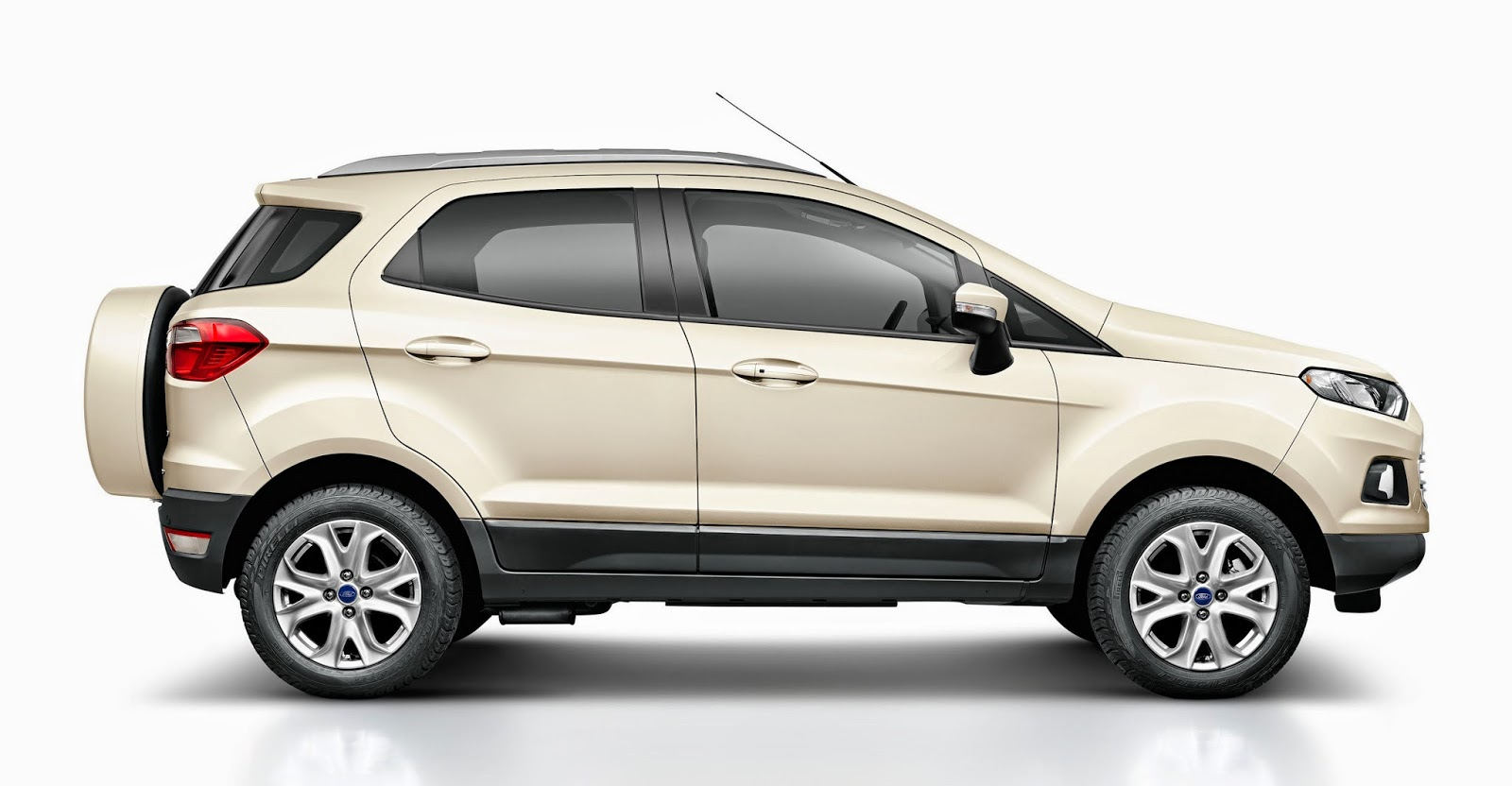 ford ecosport quatro rodas html with Ford Ecosport Linha 2015 Poucas on 2018 Hyundai Creta also 24515 besides Ford Ka Problemas No Motor Freios E further Tucson 2014  parativos as well Ecosport Freestyle 2015 Powershift 20.