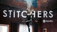 Stitchers (Freeform)