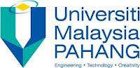 Jawatan Kerja Kosong Universiti Malaysia Pahang (UMP)