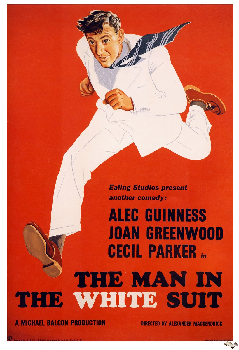 http://cineconomy.blogspot.gr/2014/06/the-man-in-white-suit.html