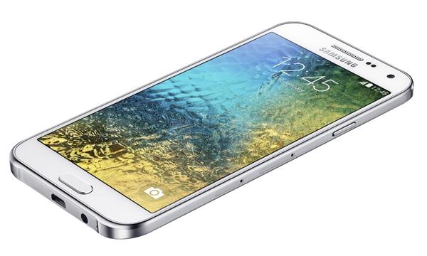 Harga Samsung Galaxy E7 Harga Samsung Galaxy E7, Handphone Android Samsung Terbaru Tahun 2016