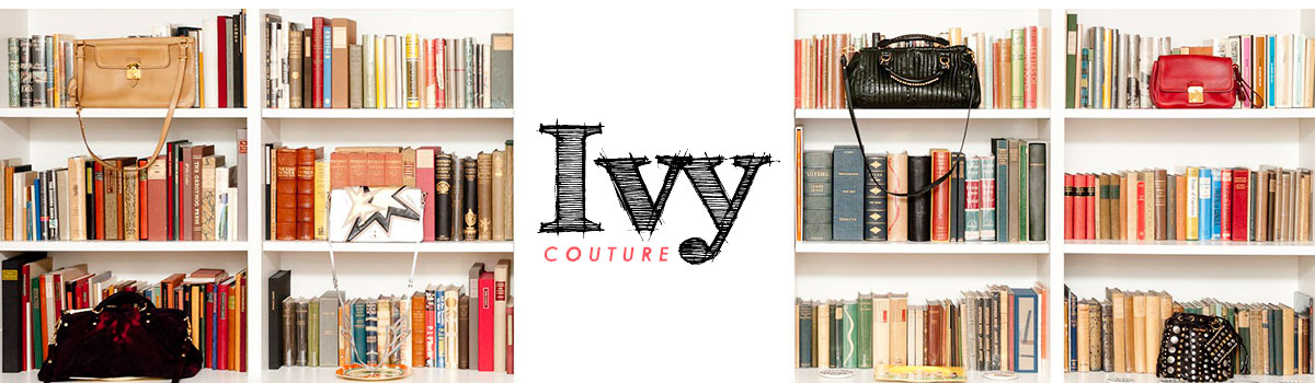 IVY COUTURE