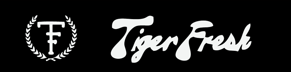 Tiger Fresh