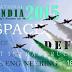 AERO India-2015: A Preview