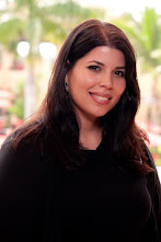 Zuly Morales