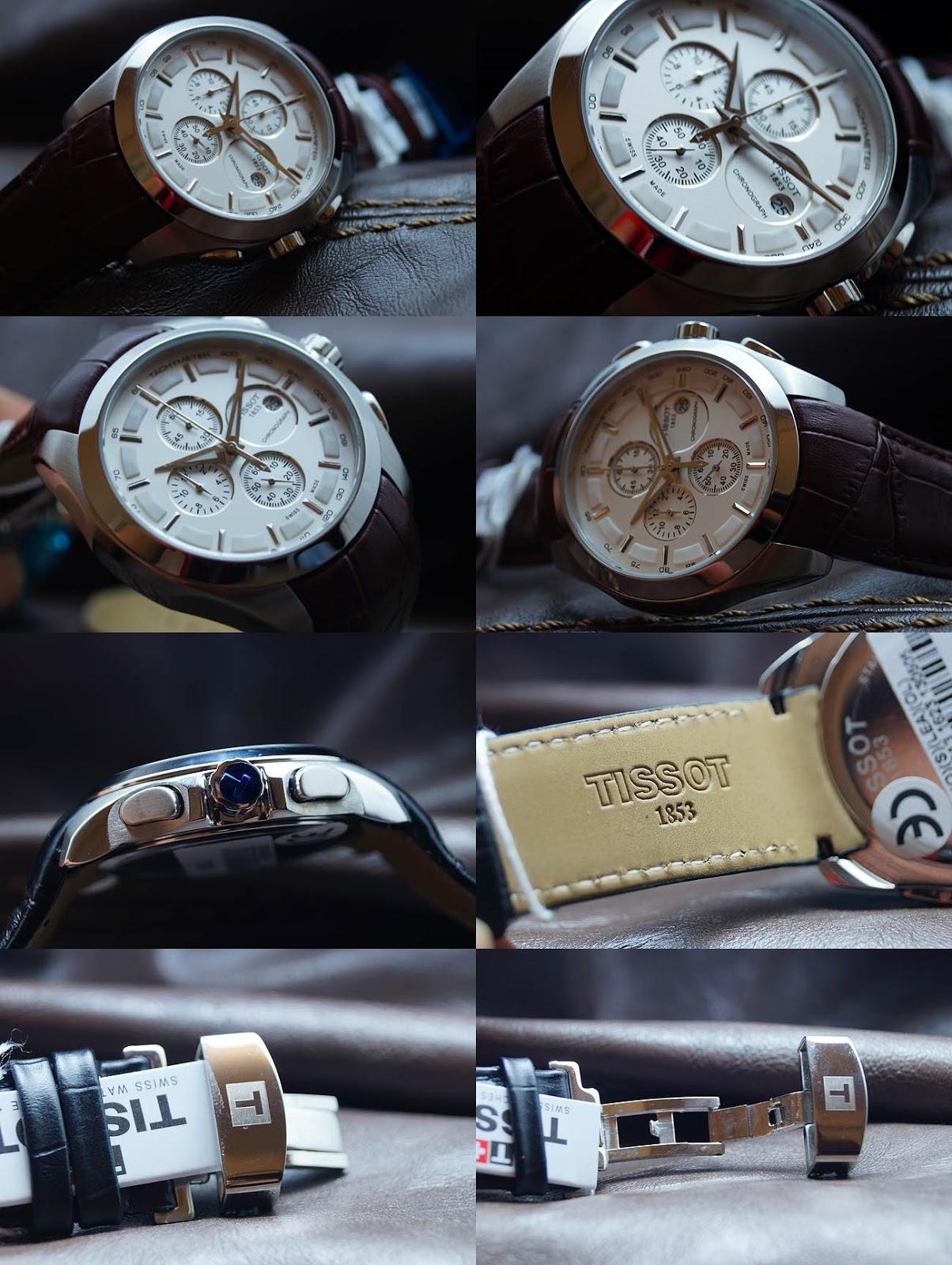Hasyim Smart Watch April 2013 Casio Sheen Diamond Shn 5012lp 41mm Case Diameter Size
