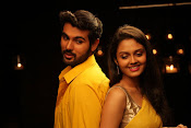 Basthi Movie photos gallery-thumbnail-1