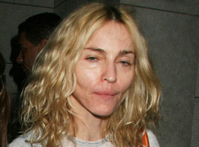 [Madonna%2BOld%2BUgly%2BNo%2BMake%2BUp%2BTired%2BMess]
