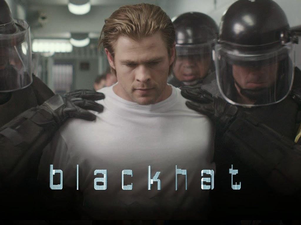 Top 10 Hacker Movies - Effect Hacking
