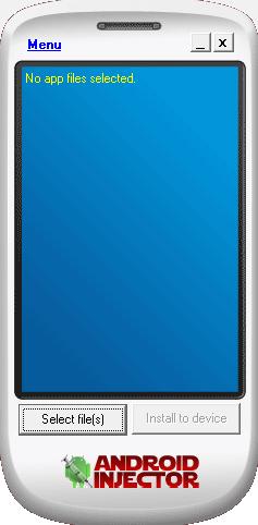 Cara Menginstall Apk dari PC ke Ponsel Android