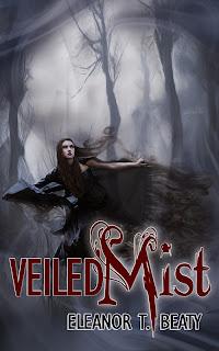 Veiled Mist 2