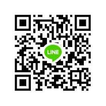 Line : nut.ssjb