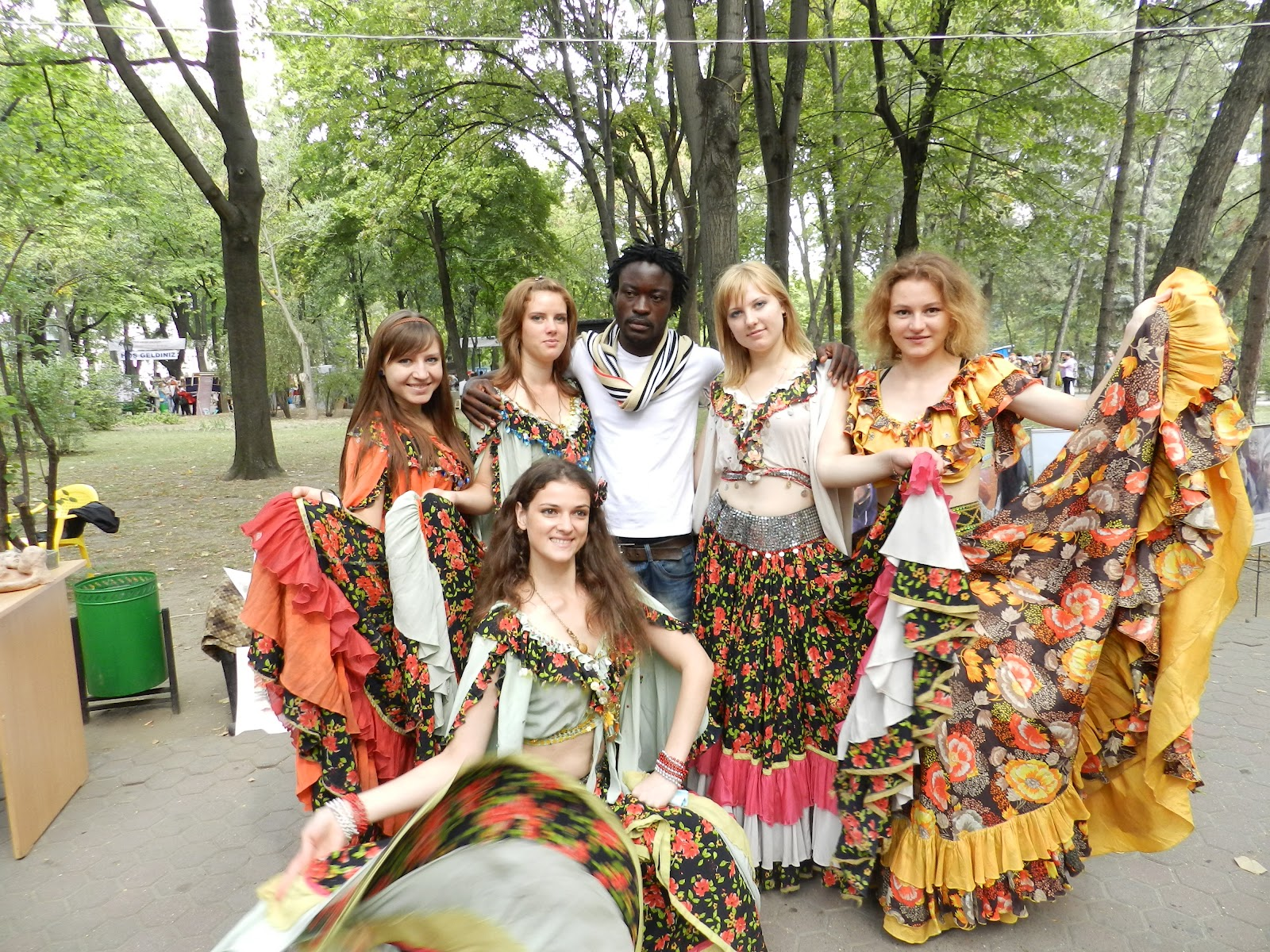 moldova culture and traditions