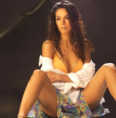 mallika sherawat actress hot pic