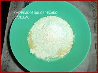Baghrirs (creps marroquies de los mil agujeros)  CIMG0674