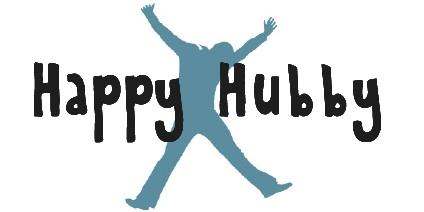 Happy Hubby