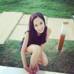 Nanda Moura