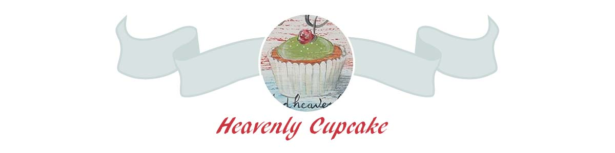 heavenlycupcake