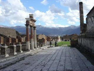 gambar-Pompeii-Herculaneum