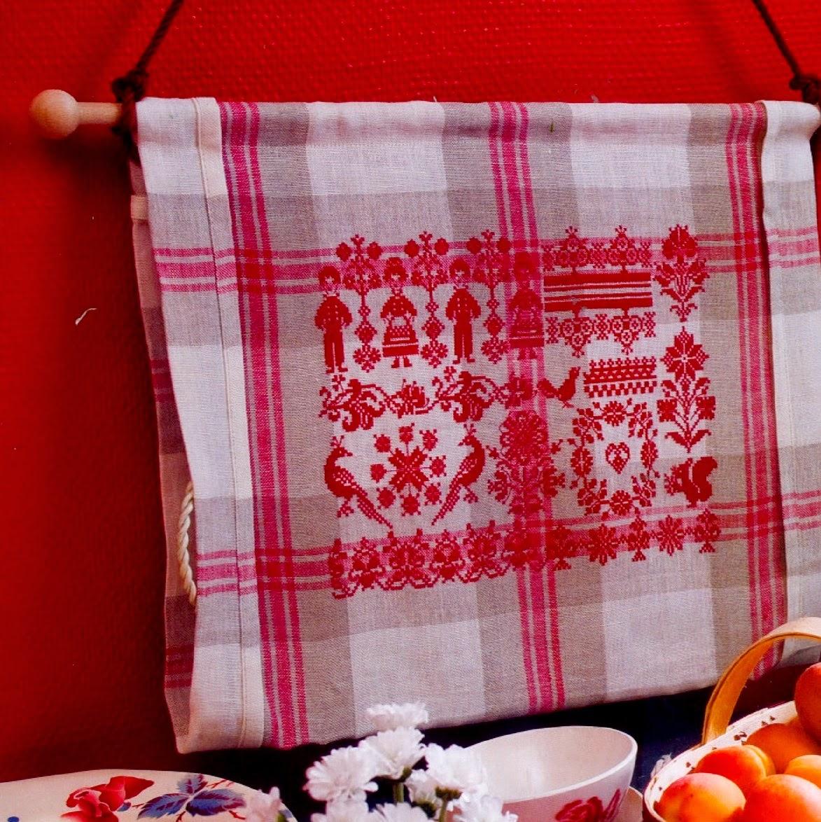 парижанка вязание крючком схема пледы и подушки