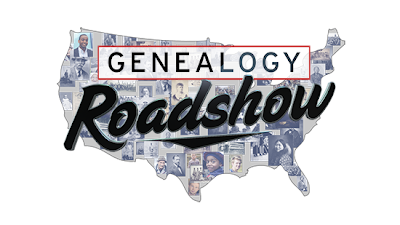 Societies, Libraries, Archives, Genealogy Vendors Needed for PBS' Genealogy Roadshow Season 3 via FGS.org