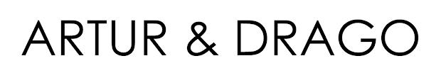 ARTUR & DRAGO