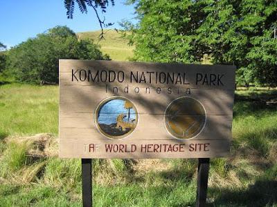 Komodo Island 7 image