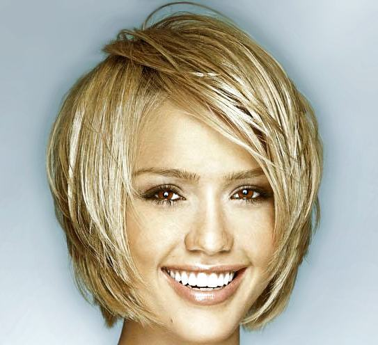 Celebrity haircuts hairstyles fashion 66
