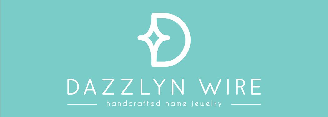 Dazzlyn Wire