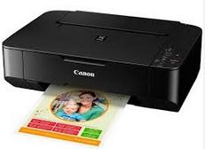Free Download Driver Canon Mp 237