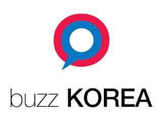 buzz korea