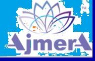 Ajmera Infortech Technology