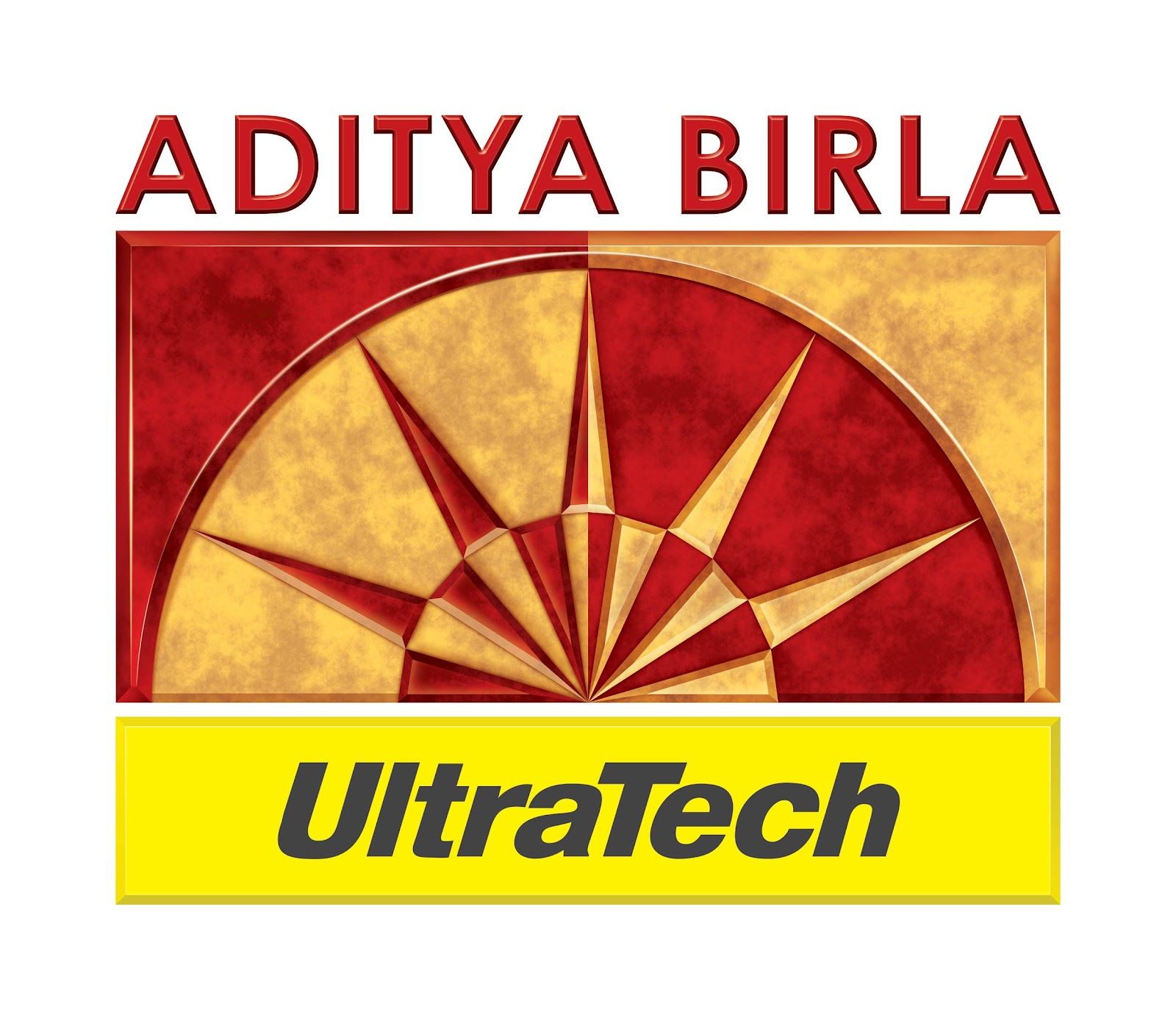history of aditya birla group By the birla group reference is made to one of the foremost business houses in india headed by the birla family for generations - history of birla group introduction.