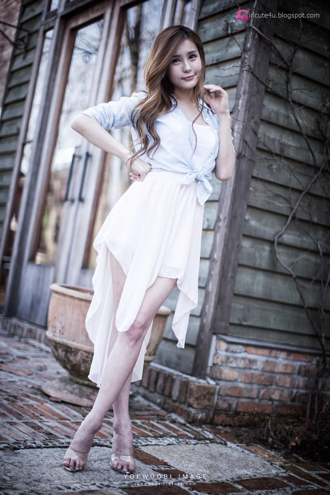 3 Lovely Soo Yu - very cute asian girl-girlcute4u.blogspot.com