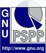 PSPP, Tiruan SPSS Berbasis Open-Source