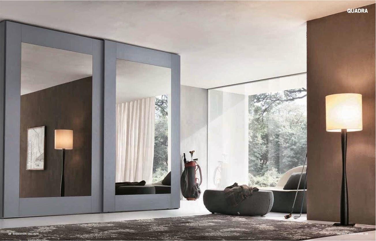 Armarios A Medida Salamanca : Muebles a medida salamanca