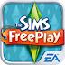Atualização para The Sims FreePlay adiciona nova ilha