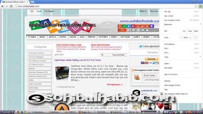 Google Chrome 28 1485 Offline Installer
