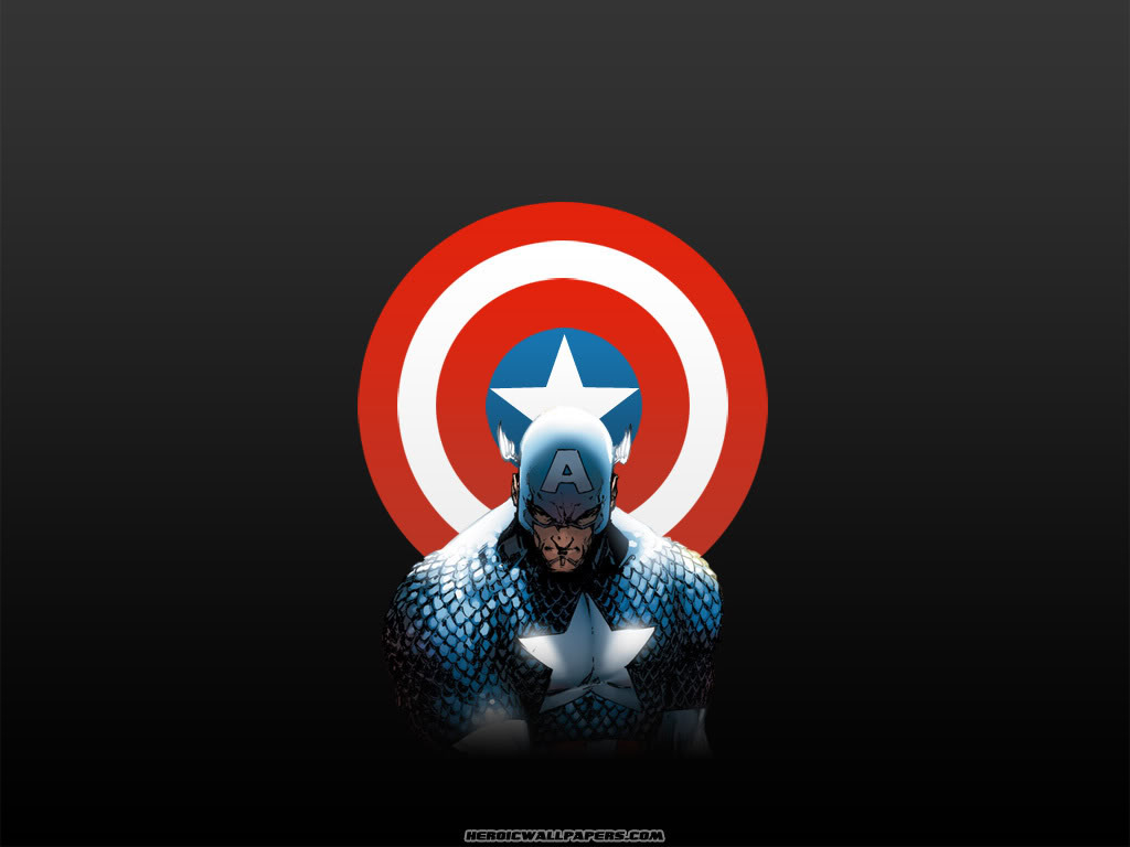 http://4.bp.blogspot.com/-bm_IpZKfVaA/TiZtOlRCWxI/AAAAAAAAALA/LiAkMFnKunM/s1600/Captain_America.jpg