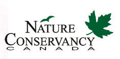 Nature Conservancy of Canada acquires two new properties near ...