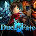 Duel Of Fate 1.1.8 Apk