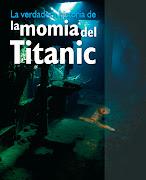 La momia del Titanic
